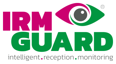 IRM-Guard®